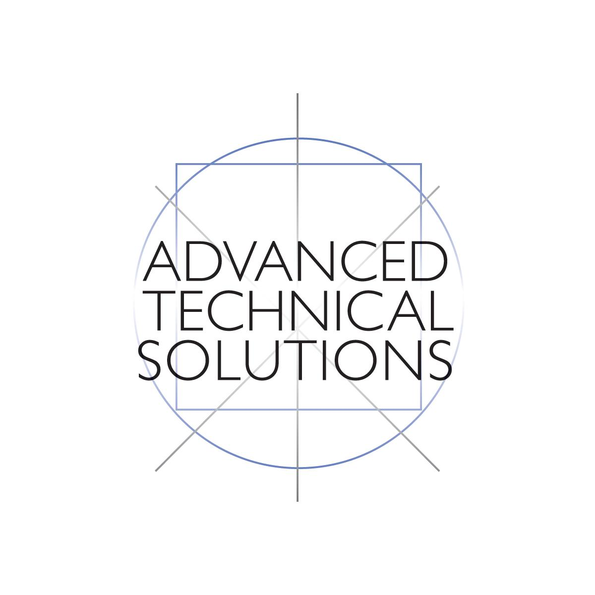 Advanced Technical Solutions